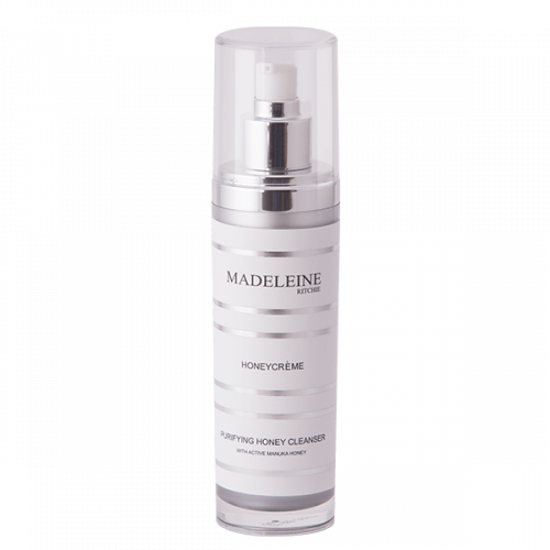 MadeleineRitchie_Products_0005_Cleanser-2