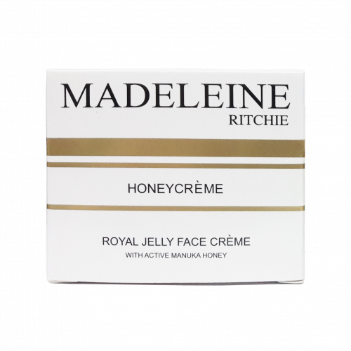royal jelly face creme-3